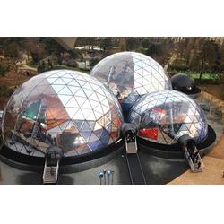 瑞立帐篷防水防尘(图)|电子展览半透明帐篷|半透明帐篷图片