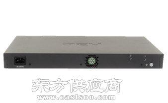 朝阳华三交换机-鸿远腾达(在线咨询)华三交换机报价图片