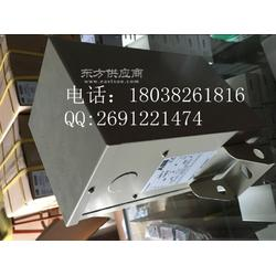 ABB全新原装正品电容CLMD43/15KVAR 600V 50HZ保质一年图片
