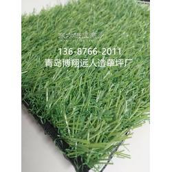 篮球场人造草坪-怎么买合适【已解决】图片