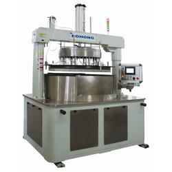 无锡博宏精密机械、无锡抛光机、无锡抛光机图片
