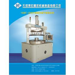 苏州博宏源机械制造-15BD抛光机厂家直销-15BD抛光机图片
