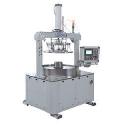多线切割机-苏州博宏源机械制造-多线切割机供应商图片
