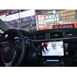 北京卡罗拉导航_北京卡罗拉专用导航_丰田卡罗拉导航图片