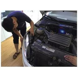 井陘LED車燈,LED車燈(無損安裝),LED車燈h7圖片