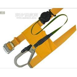 代理销售polymer-gear安全带全系列澳门金沙娱乐平台藤井机械图片