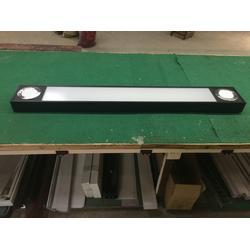 生态板长条灯|生态板长条灯定制|佛山海灏照明(优质商家)图片