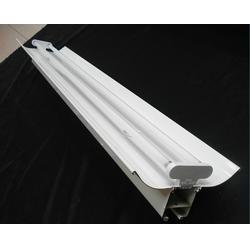 LED荧光灯管-灯管-佛山海灏照明(查看)图片