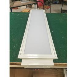 凈化燈盤工廠,海灝照明led(在線咨詢),凈化燈盤圖片