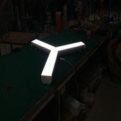佛?#33014;?#28751;灯具 亚克力吊线灯工厂-亚克力吊线灯图片