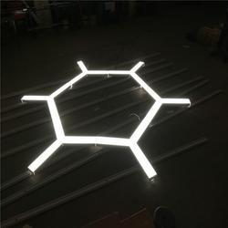 办公照明灯、佛?#33014;?#28751;照明、深圳办公照明灯图片