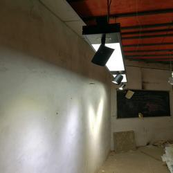 led线槽灯 厂家、led线槽灯、FOS 海灏照明(查看)图片
