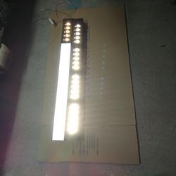 南宁透镜线条灯、透镜线条灯、fos海灏照明(推荐商家)图片
