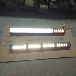 新款led线条灯-佛?#33014;?#28751;照明-led线条灯图片