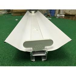 鋁合金LED線槽燈|海灝照明(在線咨詢)|LED線槽燈圖片