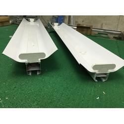 led鋁合金線槽燈_海灝照明168_鋁合金線槽燈圖片