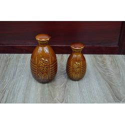 吕氏陶瓷卓越品质(图),酒类包装厂家,酒类包装图片