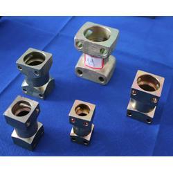 焊接矿用直通接头-乐清矿盛(在线咨询)合肥矿用直通接头图片