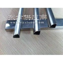 扇形管厂家,镀锌扇形管厂家,不锈钢扇形管图片