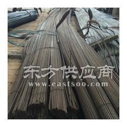 炼钢吹氧管直销-薄壁炼钢吹氧管制造厂家图片