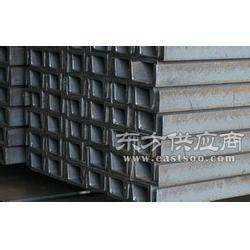 镀锌槽钢,槽钢厂家,槽钢生产厂厂家图片