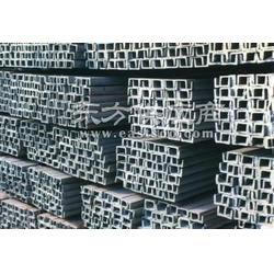 黑退家具管厂家/家具管制造厂图片