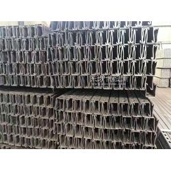 镀锌4152光伏支架生产厂家,不锈钢4152光伏支架厂家图片