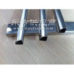 镀锌扇形管厂家-扇形管厂家报价-扇形管厂家规格图片