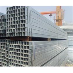 黑退钢管生产厂家品质保证图片
