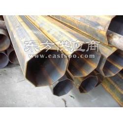 八角管厂家-八角形钢管生产厂家图片