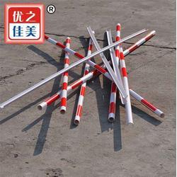 优之佳美(图)-电线保护套管参数-电线保护套管图片