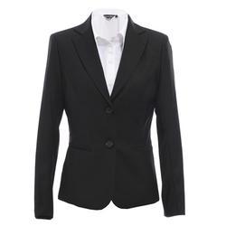 职业装订做询价-广州职业装订做-博思服装精湛工艺(查看)图片
