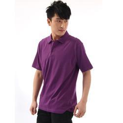 博思服装质感舒适(图)-T恤定做厂家直销-T恤定做图片