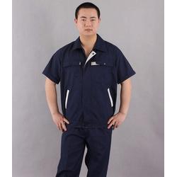 工衣工厂-博思服装精湛工艺-中山工衣图片