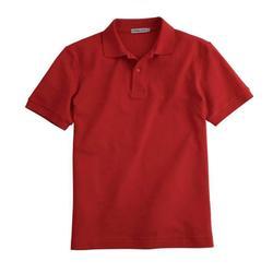 T恤十大品牌|博士保洁随叫随到|T恤图片