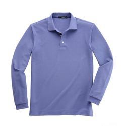 T恤定做定制-博思服装支持定制-T恤定做图片