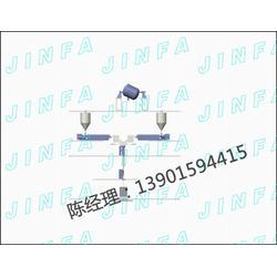 化纤生产线供应商_金发化纤(在线咨询)_重庆化纤生产线价格
