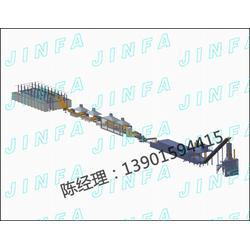 江苏金发化纤机械设备-化纤机械设备供应商-宿州化纤机械设备图片