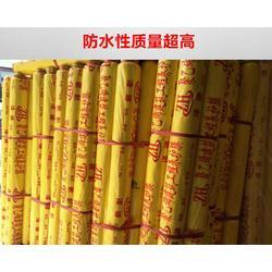 工程养护膜生产厂家-浑源工程养护膜-太原市飞宇塑胶图片