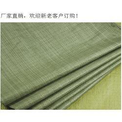 大同编织袋,哪里有水泥编织袋,太原飞宇薄膜(优质商家)图片