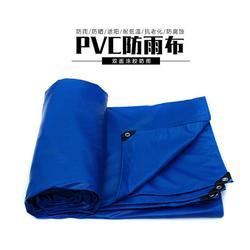 朔州篷布、塑料篷布、太原飞宇薄膜(推荐商家)图片
