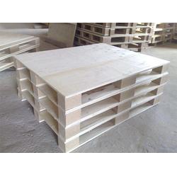 福州木托盘|福州永玖兴包装制品|福州木托盘厂图片