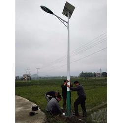 常用6米太阳能路灯哪里卖图片