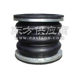 防拉脱加固型橡胶接头RX瑞轩管道厂家经验丰富