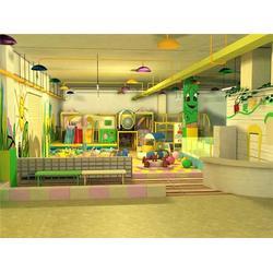 河北淘气堡、儿童淘气堡、浩欣游乐设备(优质商家)图片