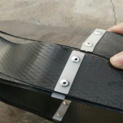 三维土工格室规格_太原土工格室_泰安正泽工程材料价廉图片