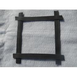 泰安正澤工程材料物美 特價鋼塑格柵-臺州鋼塑格柵圖片