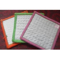 泰安正泽工程材料物美-膨润土防水毯-膨润土防水毯施工图片