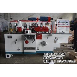 木工机械订购_帆顺木工机械质量上乘(在线咨询)_木工机械图片