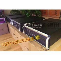 4k非编系统软件报价联系新维讯王蓉图片